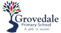 Grovedale Primary School